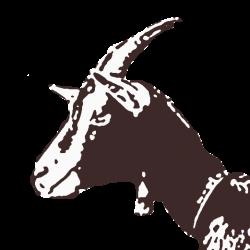 Logo FeWo Panoramablick